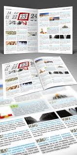 39 best indesign templates images on pinterest indesign