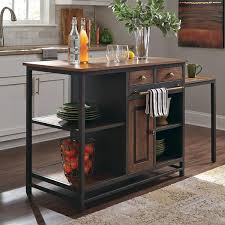 Furniture Islands Kitchen Kitchen Islands Carts Donny Osmond Home