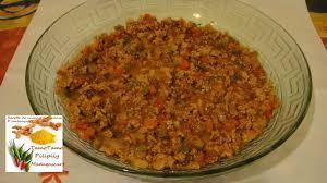 cuisine viande hach馥 cuisine viande hach馥 28 images recette gratin de courgettes