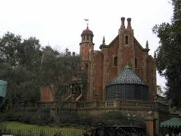 file the haunted mansion magic kingdom walt disney world jpg