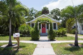 Old Florida Homes Vero Beach Real Estate Vero Beach Homes For Sale Vero Beach