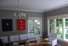 trending interior paint colors for 2017 residential interior painting services allbright 1 800 painting