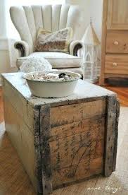Rustic Coffee Table Trunk Rustic Chest Coffee Table Rustic Coffee Table Trunk Rustic Storage