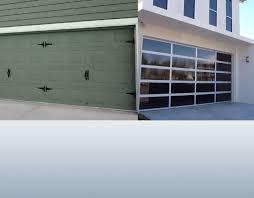 Overhead Door Repair Houston by Garage Door Repair And Maintenance U2013 An Expensive Lesson Luxury