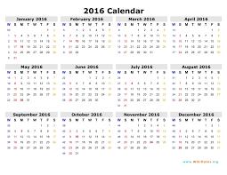 resume templates word free 2016 calendar resume template calendar 2016 uk 16 free printable word