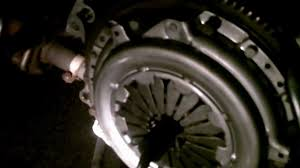 2007 honda civic si clutch replacement cost how to change clutch honda civic 96 00