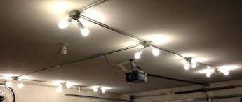 garage fluorescent light fixture best fluorescent light fixtures garage blogie me