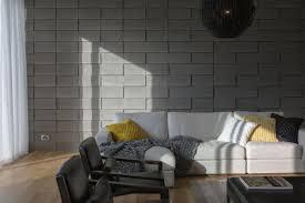 decorative concrete blocks home depot decorative cinder blocks