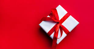 customer reward programmes are non monetary gifts more effective