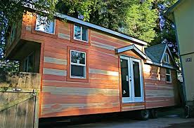 Tiny Home Designs Floor Plans by Home Design Tiny House Loft Bedroom Floor Plans Micro In 81