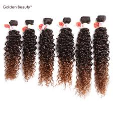 Types Of Sew In Hair Extensions by Online Buy Wholesale Hair Extension Sewing From China Hair
