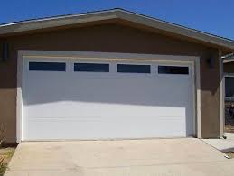 Clopay Overhead Doors Clopay Garage Doors Home Depot Fresh Clopay Classic Collection
