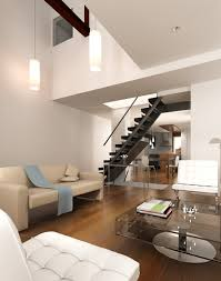 middle class home interior design 30 cool home interior design for middle class family in indian