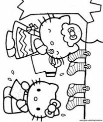 free coloring pages girls homepage cartoon free coloring