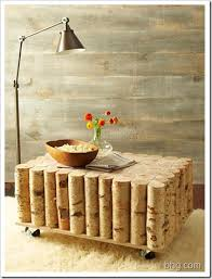 how to make a coffee table out of pallets 101 simple free diy coffee table plans