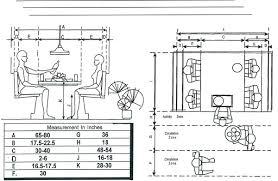 charming banquette design plan 74 banquette seating design plans