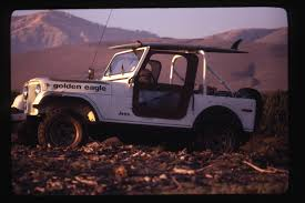 jeep cj golden eagle why a wrangler pic u0026 story thread share yours 2018 jeep