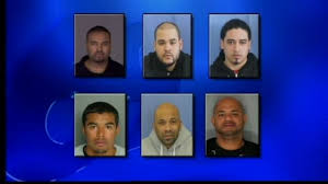 berks county drug trafficking operation busted officials say wfmz