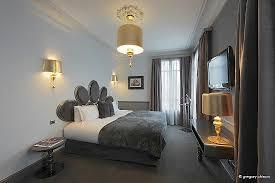 chambre d h e chinon chambre supérieure credit gregory chinon picture of hotel lumen