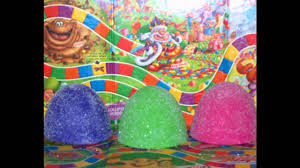 amazing candyland decorating ideas
