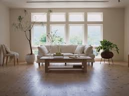 Laminate Flooring Underlayment For Concrete Floors Do You Need Underlayment For Laminate Flooring