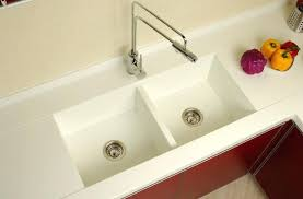Solid Surface Sinks Kitchen Solid Surface Sink Customized Acrylic Solid Surface Sink Top