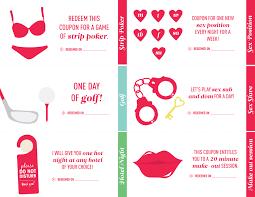 book coupon book template