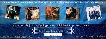items in best buy movies sales store on ebay