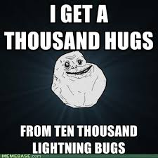 Forever Lonely Meme - forever alone collection album on imgur