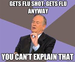 Flu Shot Meme - 15 flu memes that perfectly describe what it s like to have one