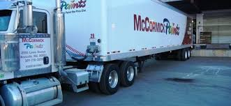 news for mccormick paints events for paint manufacturer in md
