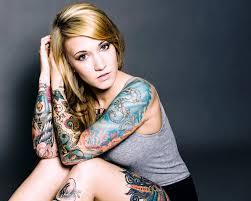 sleeve tattoo designs for females seahorses tattoo wallpaper tattoo u0027s pinterest seahorse tattoo