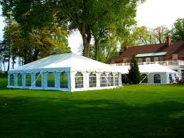 party tent rentals prices climbing looking backyard party tent rentals rental prices