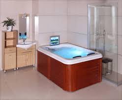 Jacuzzi Baths For Sale 2 Person Jacuzzi Bathtub Home Design Ideas