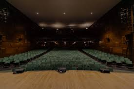 halls for rent in los angeles best concert venues for rent in los angeles ca peerspace