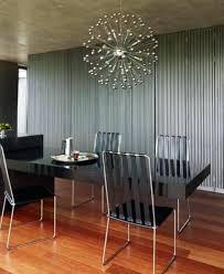dining room light fixture not centered 15 pendant height lighting