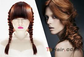 types of hair braids different types of braids to try hair tohair