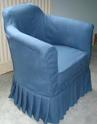 tub chair slipcover swivel barrel chair covers bucket chair