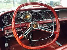 chrysler steering wheel entry level chrysler 1963 chrysler newport