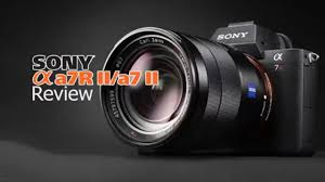 best low light point and shoot best cameras for photography best low light camera sony a7r ii