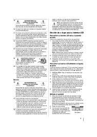 28 24sl410u service manual pdf 47911 toshiba 24hv10um user