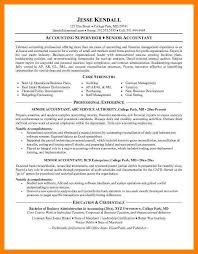 3 resume formatting examples authorize letter