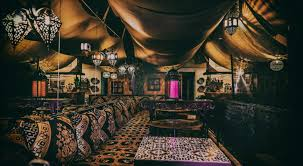 moroccan tents moroccan restaurant calgary moroccan food calgary moroccan tent