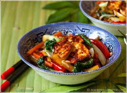 cours cuisine asiatique asiatique