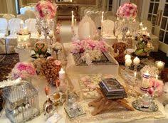 wedding sofreh aghd www platinumsofreh platinum sofreh aghd