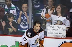 Anaheim Ducks Memes - ryan kesler canada com