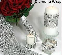 Bling Wedding Decorations For Sale 25 Best Wedding Decorations Images On Pinterest Deco Mesh Crafts