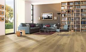 Skirting For Laminate Flooring How To Finish Your Floor And Install Your Skirting Board The