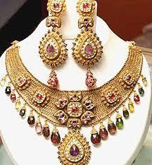 jewellery showrooms in shahjahanpur jewellers in shahjahanpur