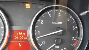 check engine soon light 2008 bmw 335i check engine light f50 in simple image collection with